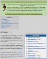 Thumbnail for version as of 12:36, September 6, 2012