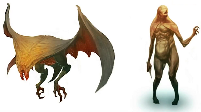 File:Monsterconcepts.png