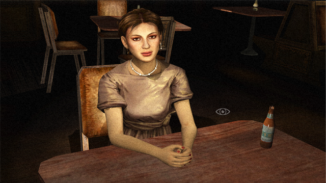 File:Annies 1 2.png