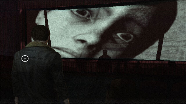 File:Cinema 3.jpg