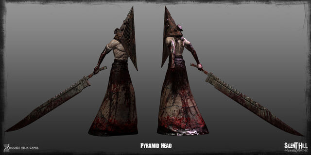 File:Mayan-pyramid-head.jpg