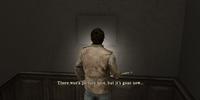 Silent Hill: Homecoming Secrets and Unlockables