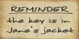 File:Reminder.jpg