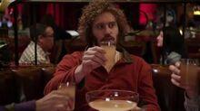 Silicon Valley Season 3 Post Premiere Critics Spot (HBO)