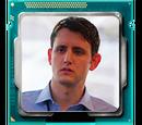 Silicon-Valley-Wikia portal-jared 01