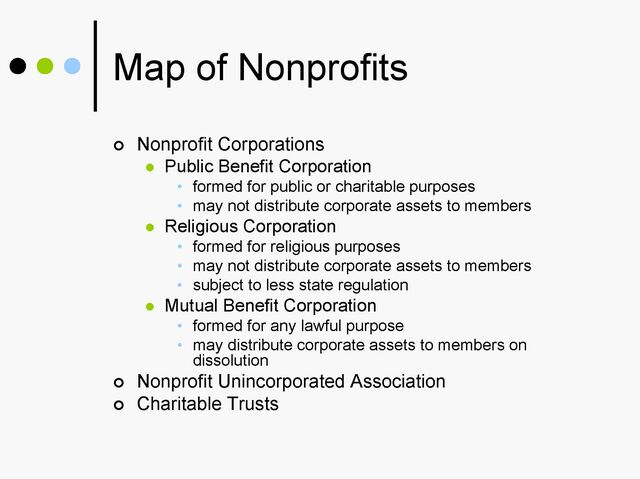 File:Cherie Evans - So you want to start a nonprofit - 3.jpg