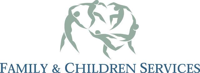 File:FCS-RGB-Logo-horz.jpg
