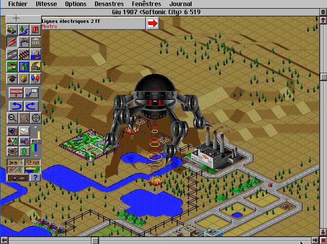 File:Simcity-2000 3 jpg.png