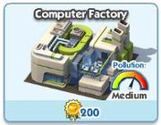 Computer Factory