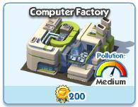 File:Computer Factory.jpg