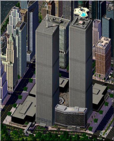 File:Zeroing Trade Center New.jpg