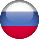 File:Russia-orb.png