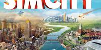 SimCity (2013)