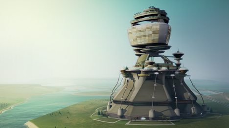 File:468px-Arcology.png
