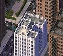 Roberts Apartments