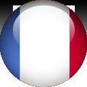File:France-orb.png