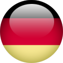 File:Germany-orb.png