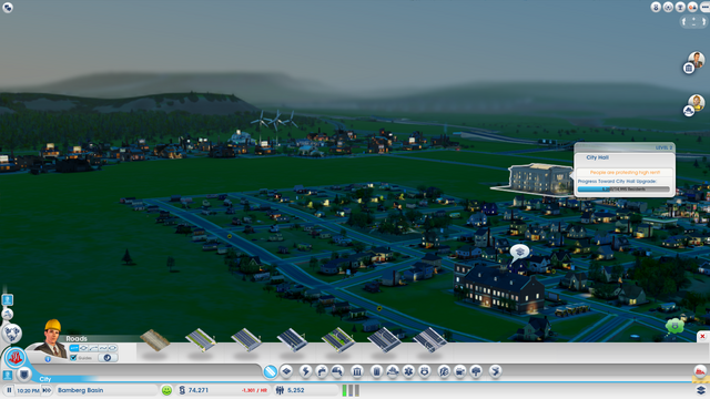 File:SimCity 2013-03-05 14-29-45-54.png