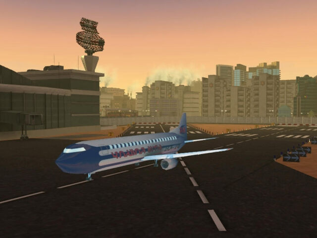 File:Airport simcitysd.jpg