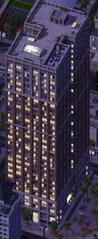 File:Building 2.png