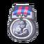 Medal of Bravery
