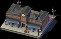 Trainstation02