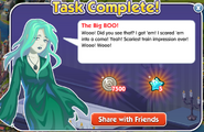 Quest the-big-BOO done