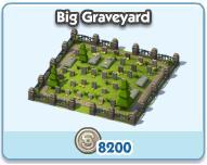 Big Graveyard