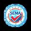 SEMA Approval