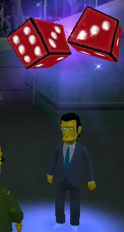File:Simpsons hit and run Wager Race.jpg