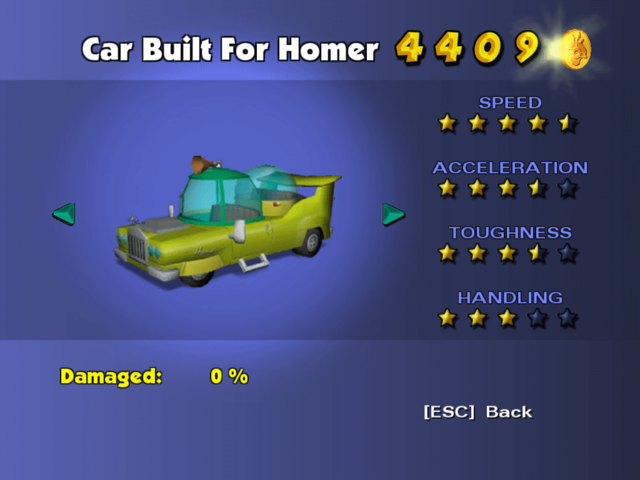 File:Car Built For Homer - Phone Booth.png