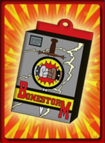 File:Bonestorm game .jpg