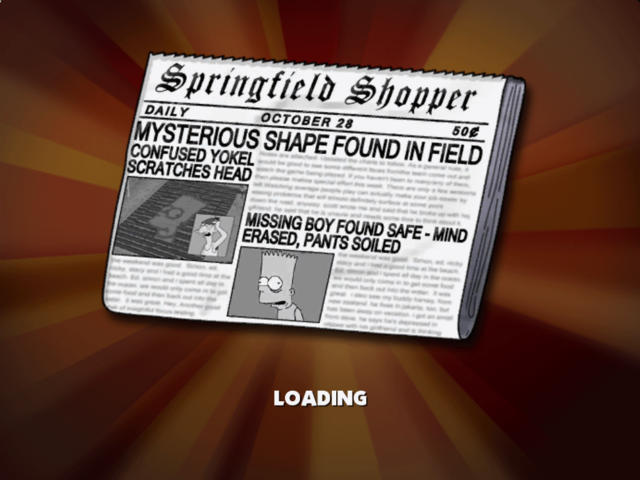 File:Newspaper-Level4.png