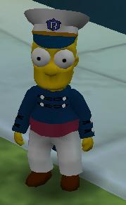 File:Bart Navy.jpg