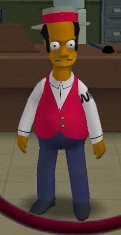 File:Simpsons hit and run Apu Be Sharps.jpg