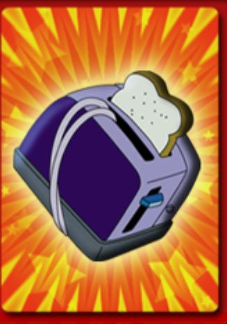 File:Time Travel Toaster.jpg
