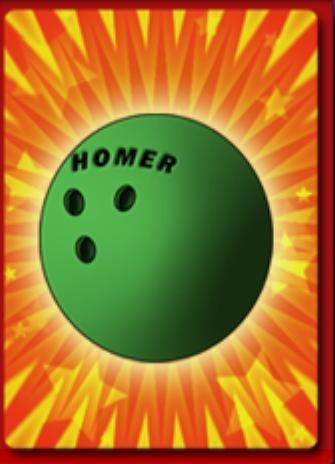 File:Homer Bowling Ball.jpg