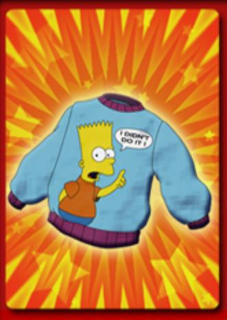 File:Bart T-Shirt .jpg