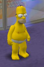 File:Simpsons hit and run Homer Casual.jpg