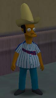 File:Simpsons hit and run Aou American.jpg