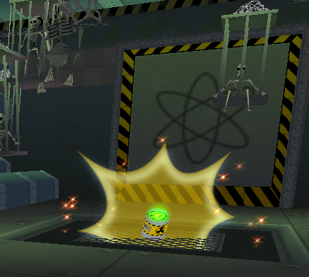 File:Nuclear Waste-1.png