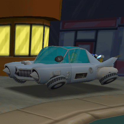 File:Hover Car.png