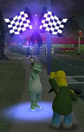 File:Simpsons hit and run races.jpg
