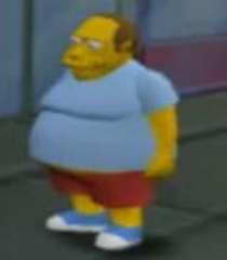 File:Comic Book Guy.jpg