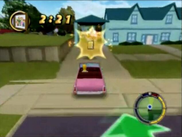 File:Simpsons hit and run Petty Theft Homer.jpg