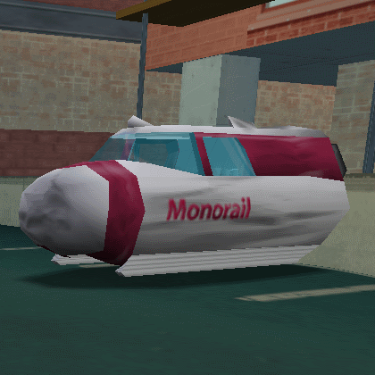 File:Monorail Car.png