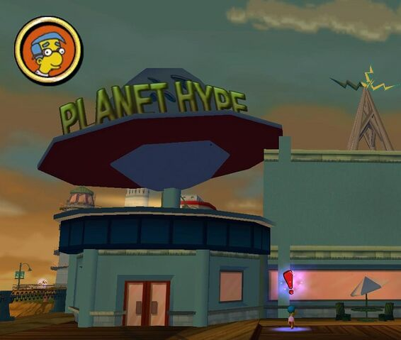 File:The Planet Hype .jpg