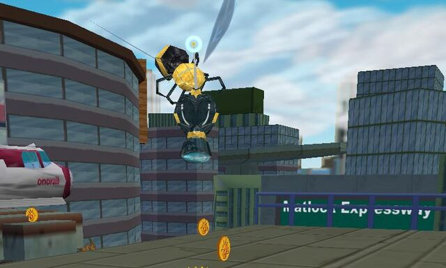 File:Wasp2train.jpg