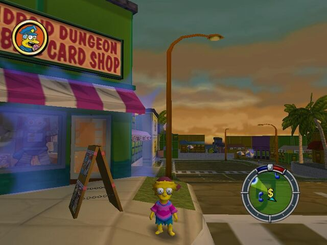 File:Simpsons hit and run Level 3.jpg