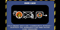 Kwik Cash